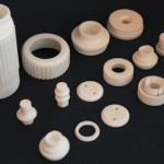 """3D-печать и быстрое прототипирование: создаем корпус гидроаккустической станции """"Афалина-В»"""