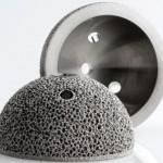 Металлическая 3D-печать