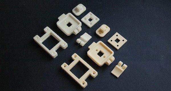 Быстрое прототипирование и 3D-печать: устройства для тестирования