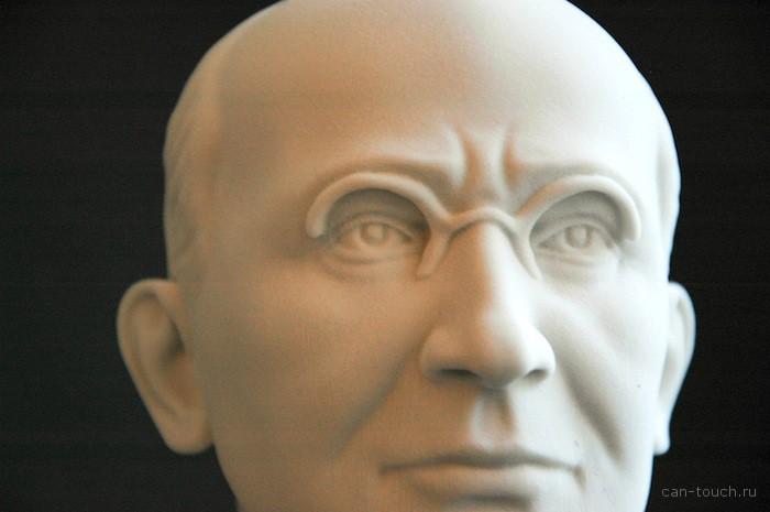 3D-печать, 3D-модель