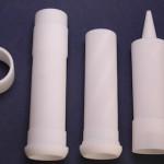 Быстрое прототипирование и 3D-печать: прототипы форсунок