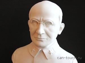 3D-печать металлом, аддитивные технологии, новости