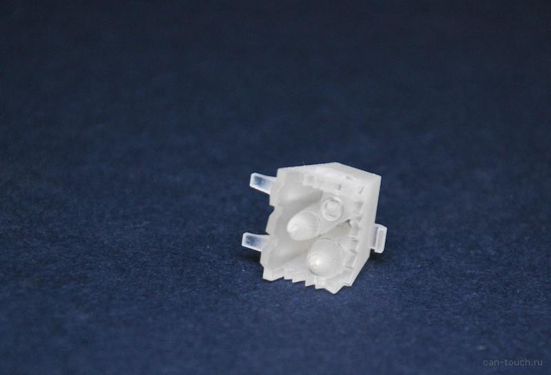 3D-моделирование, 3D-печать