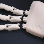 Ищем взрослого испытателя новой версии тягового протеза