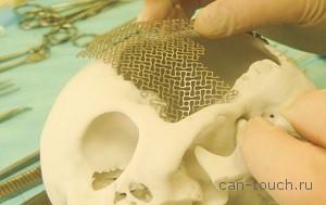 3D-печать, аддитивные технологии