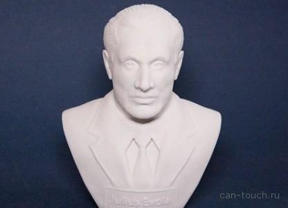 3D-моделирование, 3D-печать, оригинальный подарок
