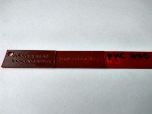 вакуумное литье в силиконовые формы, материалы для литья