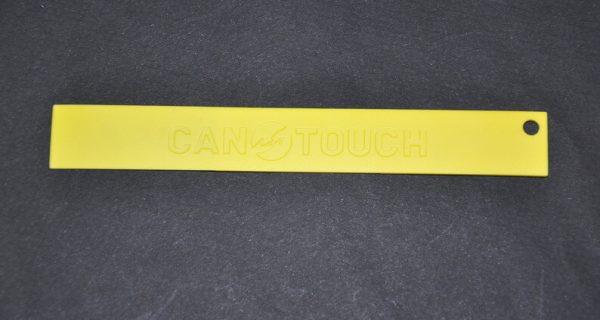 Материал для вакуумного литья в силиконовые формы TASK-8