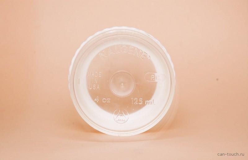 вакуумное литье в силиконовые формы, мастер-модель, производство мелкой серии