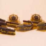 Создание мастер-моделей для брига при помощи 3D-печати