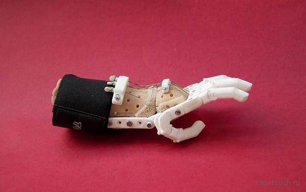 3D-печать, аддитивные технологии, производство