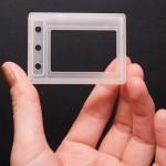 Создание мастер-модели высотометра при помощи 3D-печати