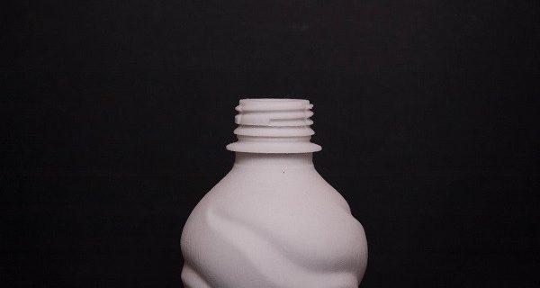 Защищено: Создаем прототип упаковки при помощи 3D-печати перед запуском тиража