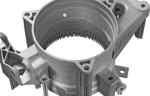 StainlessSteel GP1: нержавеющая сталь