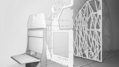 Бионическое проектирование