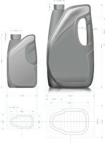 Проектирование, Прототипирование, 3D-проектирование