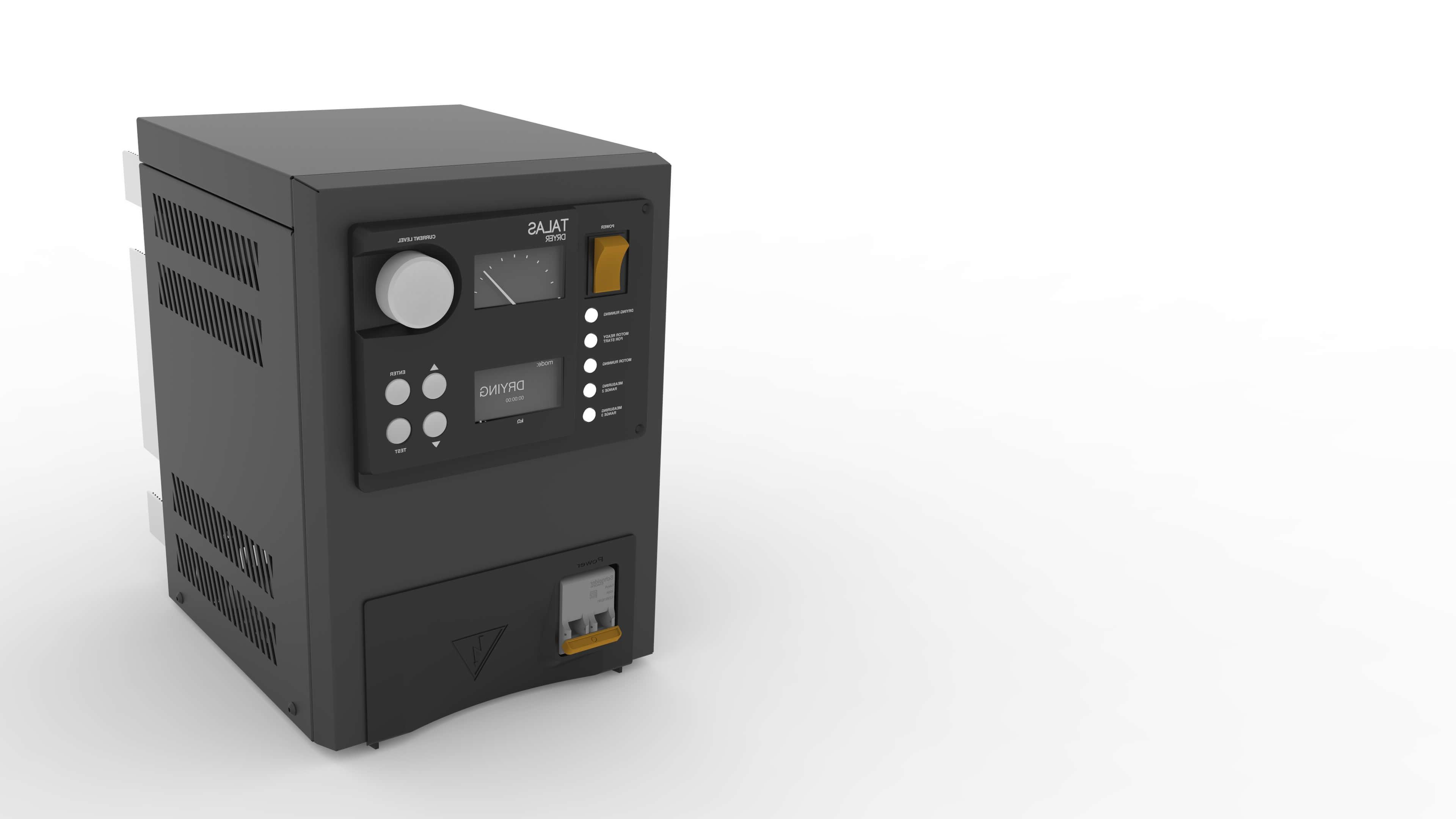 3D-печать, проектирование, 3D-моделирование, прототипирование