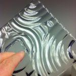 accura 60 3D-печать