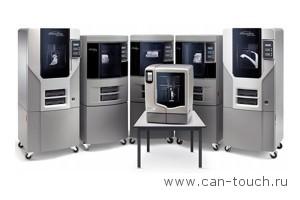 3D принтер stratasys-printers-1 can-touch.ru