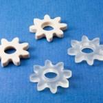 Восстанавливаем детали взамен утраченных с помощью 3D-печати