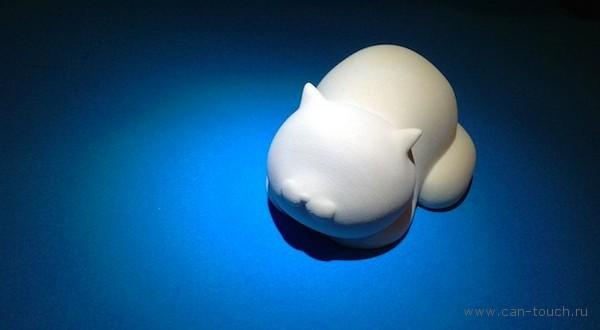 3D печать, оригинальный сувенир