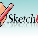 Руководство по экспорту файлов в формате STL при помощи программы SketchUp