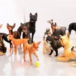 3D-печать на выставке «Время кукол»