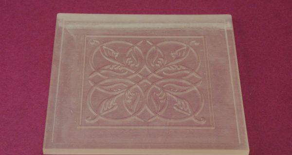 3D-печать приходит в церковь