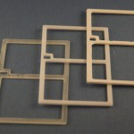 Быстрое прототипирование при помощи 3D-печати: пробуйте и выбирайте материалы