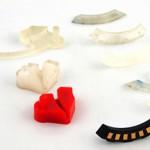 Быстрое прототипирование при помощи 3D-печати: создаем чип для фотоаппарата
