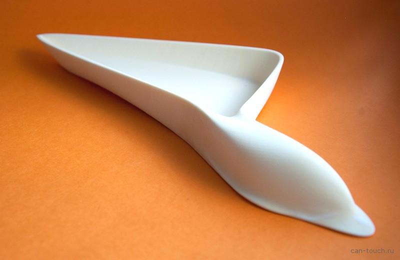 3D-печать, 3D-моделирование, прототипирование