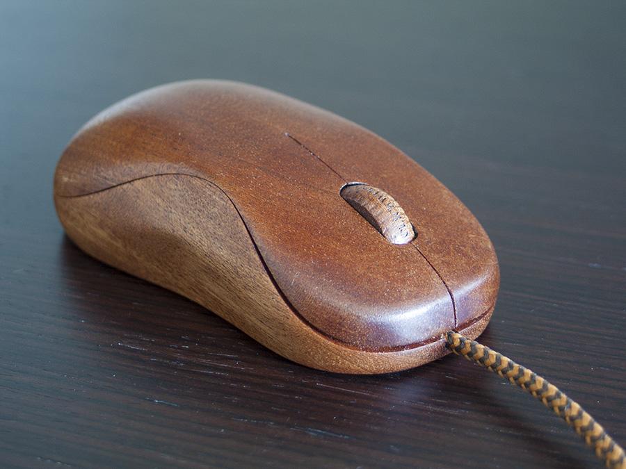 3d моделирование компьютерной мыши