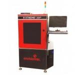 3D-принтер EnvisionTEC Xtreme® 3SP™