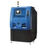 3D-принтер 3DSystems ProX™ 200