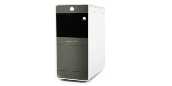 3DSystems ProJet® 3510 MP