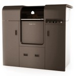 3D-принтер 3DSystems ProJet® 5000