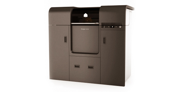 3DSystems ProJet® 5000