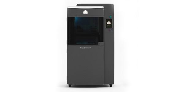 3DSystems ProJet® 7000 MP