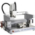 EnvisionTEC 3D-Bioplotter®