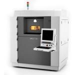 3D-принтер 3DSystems sPro™ 140