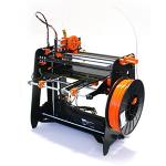 3D-принтер ORCABOT Orca 0.44