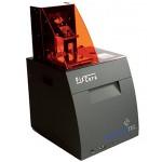 3D-принтер EnvisionTEC Perfactory® PixCera