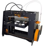 3D-принтер ORCABOT Orca XXL