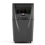 3D-принтер 3DSystems ProJet® 260C (ZPrinter 250)