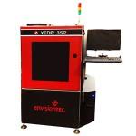 3D-принтер  EnvisionTEC Xede® 3SP™