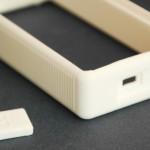 Создаем корпус прибора при помощи быстрого прототипирования и 3D-печати