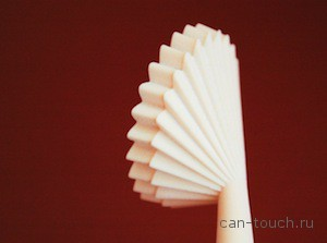 3D-печать, новости