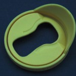 3D-печать и вакуумное литье: полный цикл производства пробной партии продукта