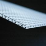 3D-печать и быстрое прототипирование: прототипируем будущее