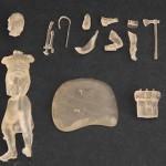 3D-печать и исторические миниатюры: создаем мастер-модель